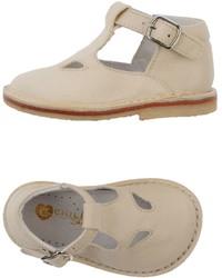 Children Shoes Ballet Flats