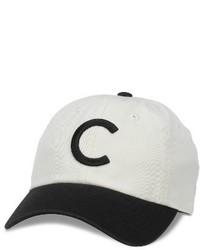 Ballpark mlb baseball cap medium 4400858
