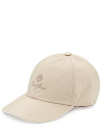 Windmate storm system baseball hat medium 1161110