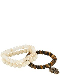 Dee berkley freedom bracelet medium 270084