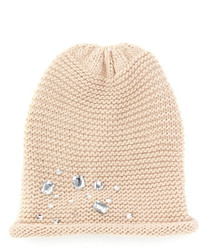 14th Union Bejeweled Beanie