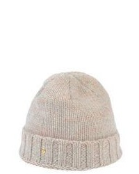 Manoush Hats