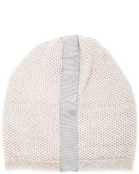 Inverni Slouchy Knit Beanie