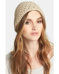 Nordstrom Knit Beanie