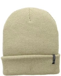 Snow dolomiti beanie medium 290700
