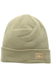 Snow stowe beanie medium 290699