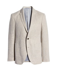 Rodd & Gunn Blumine Regular Fit Sport Coat