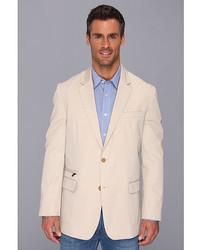 Robert Graham Julian Basic Woven Sport Coat