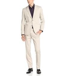 Theory Kris Hl Balance Suit Jacket