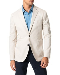 Rodd & Gunn Motion 20 Sport Coat