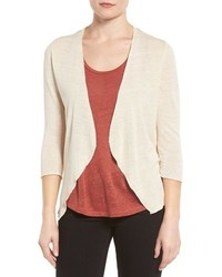 Open blazer cardigan medium 1151253