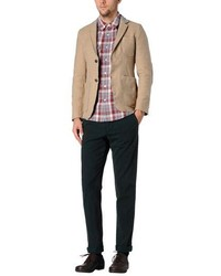Paul Smith Ts Blazer