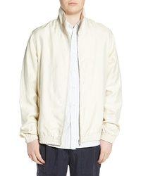 WAX LONDON Packable Track Jacket