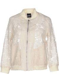 Pf paola frani jackets medium 437348