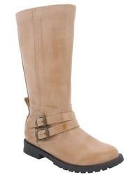 Nina Girls Bijou Riding Boot