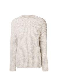 Gentry Portofino Cashmere Knit Sweater