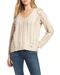 Heartloom Evie Sweater