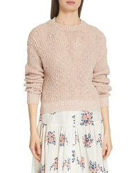 Veronica Beard Leah Sweater
