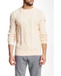 Weekend Offender Bam Sweater