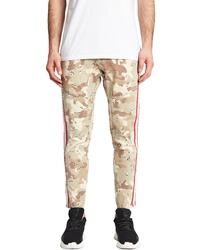 NXP Sergeant Slim Fit Pants