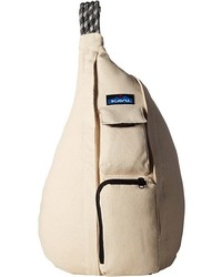 Rope bag backpack bags medium 5076787
