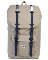 Supply co little america backpack medium 6721325