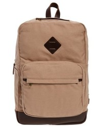 United by blue hudderton backpack medium 6721327
