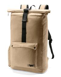 Puma X Maison Kitsune Backpack
