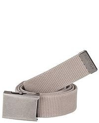Columbia Cotton Web Belt