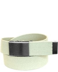 Levi's Cotton Web Belt