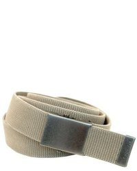 Columbia Military Style Web Belt