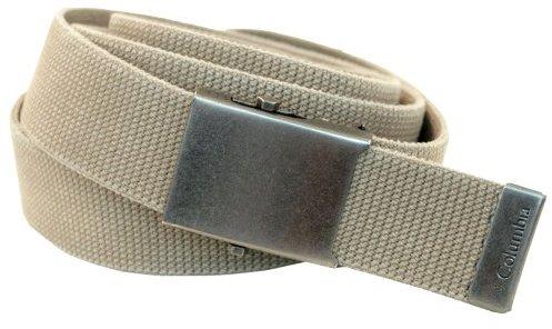 Military Style Web Belt