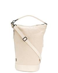 Zanellato Bucket Bag