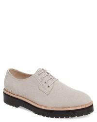 Ali plain toe derby medium 3651836