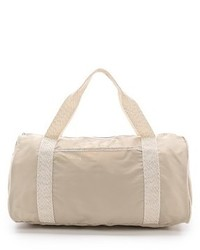 Color duffel bag medium 242727