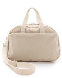 Sport bag medium 242728