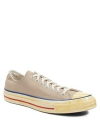 Converse Chuck Taylor 70 Low Top Sneaker