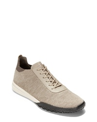 Cole Haan Grandpro Trail Low Stitchlite Sneaker