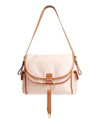 Chloé Diaper Bag