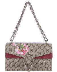 Gucci Dionysus Blooms Shoulder Bag