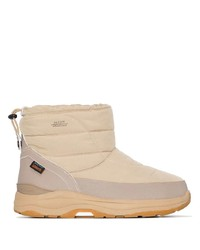Suicoke Bower Ankle Boots