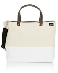 4e407e23d Men's Tote Bags by Jack Spade | Men's Fashion | Lookastic.com