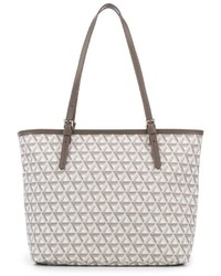 Lancaster Paris Ikon Small Tote