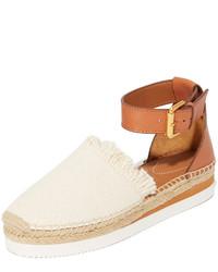 Glyn espadrille wedge sandals medium 953166