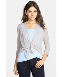 4 way convertible three quarter sleeve cardigan medium 817417