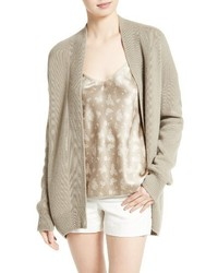 Cashmere cardigan medium 1183565