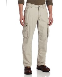 Carhartt Rugged Cargo Pant In Relaxed Fit