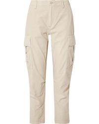 RE/DONE Cotton  Cargo Pants