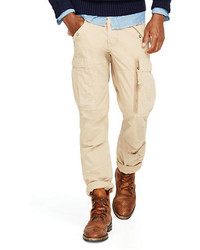 Polo Ralph Lauren Military Cargo Pants