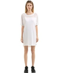 Nike Lab Essentials T Shirt Dress